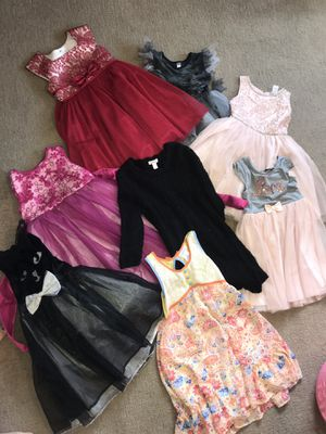 Beautiful Dresses for Sale in La Habra, CA