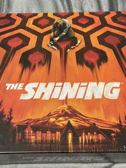 The Shining for Sale in Los Angeles,  CA