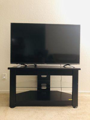 Hisense Smart TV 50 inch for Sale in Dublin, CA