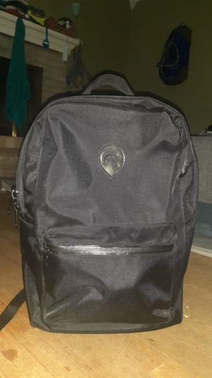 Skunk backpack smell proof for Sale in Williamsport, MD