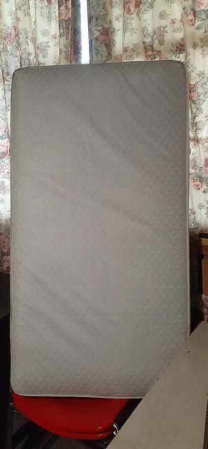 Toddler mattress for Sale in San Antonio, TX