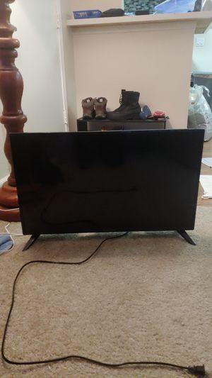 Proscan flatscreen tv 32 inch like new for Sale in San Diego, CA