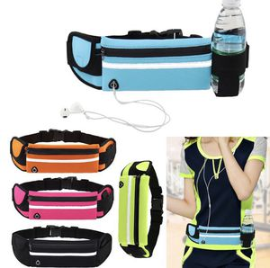 Slim Running Waist Pouch for Sale in League City, TX
