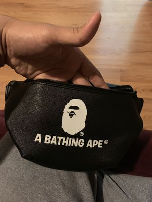 Bape for Sale in Boston, MA