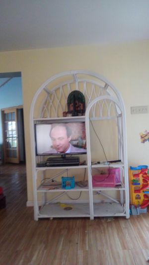 TV /ET stand for Sale in Hillsborough, NC