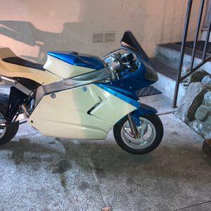 Mini Moto for Sale in Hayward, CA