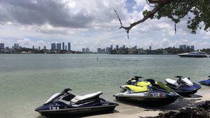 JET SKI // WAKE BOARD // BOATS for Sale in North Bay Village, FL