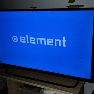 32 Inch Element Smart TV for Sale in Annandale, VA