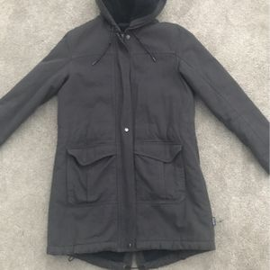 Patagonia Coat (Women's) size small for Sale in Bolingbrook, IL