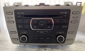 OEM Mazda 6 radio 09/10 for Sale in Phoenix, AZ