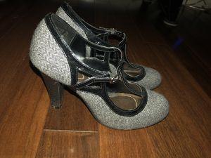 Dexflex Comfort high heels for Sale in Hendersonville, TN