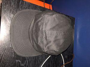 supreme embroidered hat for Sale in Miami, FL