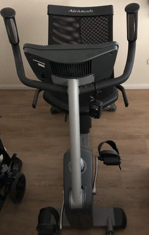 Nordictrack exercise bike for Sale in Chula Vista, CA