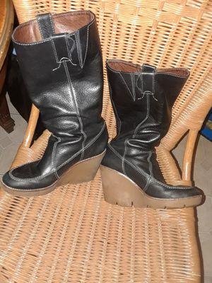 Michael kors boots for Sale in Philadelphia, PA