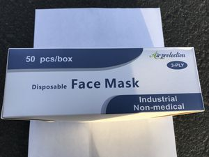 Face mask for Sale in Oakland, CA