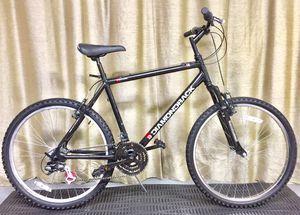 OUTLOOK Diamondback Aluminum Ultra-Light 21 speed Mountain Bike for Sale in Naperville, IL
