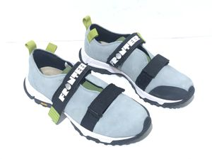 Fronteer Aqua Solo Sneaker Sz US 11 Water Hiking Climbing Shoes Limited Edition for Sale in El Monte, CA