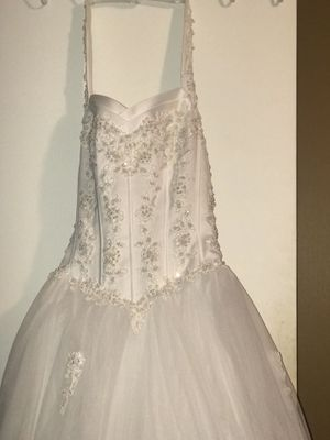 DRESSES FOR SALE!! Very low prices for Sale in Baton Rouge, LA
