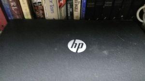 HP LAPTOP for Sale in Spokane, WA