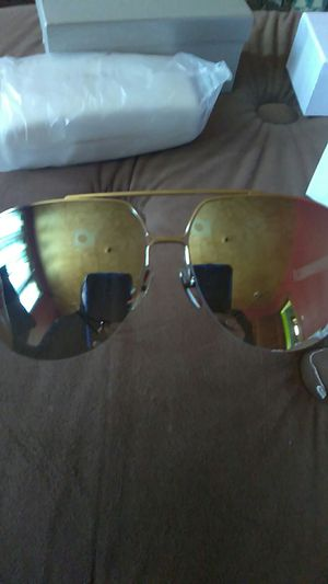 Chrome Hearts sunglasses for Sale in Columbus, OH