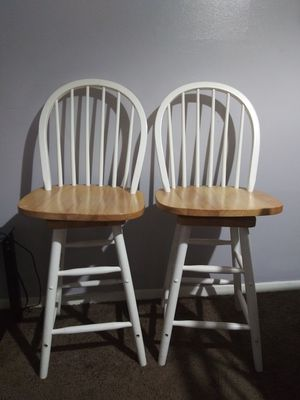 High chairs for Sale in Memphis, TN