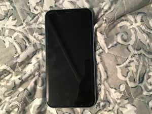 iPhone XR for Sale in Bartow, FL