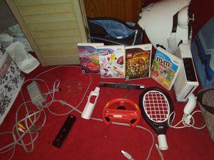 Wii for Sale in Elizabethtown, PA