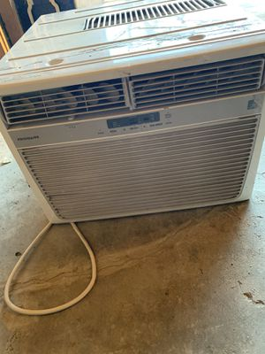 Window Ac Air condition for Sale in Modesto, CA
