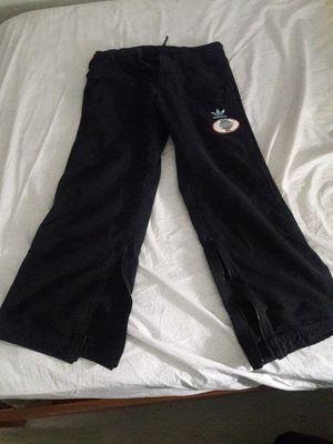 Adidas Pant... for Sale in Fairfax, VA