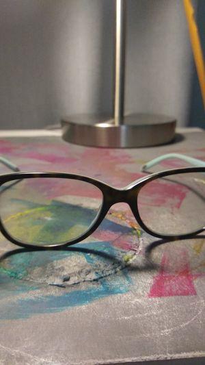 Tiffany & Co. Eye glasses for Sale in Dallas, TX