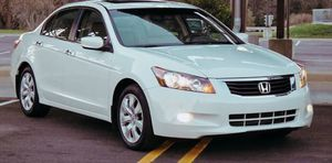 Accord EXL Asking 12OO$ for Sale in Raleigh, NC