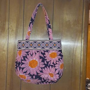 Vera Bradley bag for Sale in York, PA