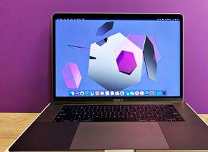 FREE Apple MacBook Pro - 500GB SSD - 16GB RAM DDR3 for Sale in Aurora, ME