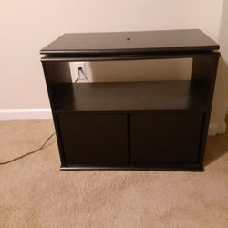 rotating tv stand for Sale in Arlington,  WA