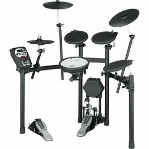 Roland electronic drum set for Sale in Raleigh, NC