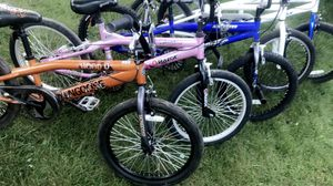 Boys and girls bikes for Sale in Dearborn Heights, MI