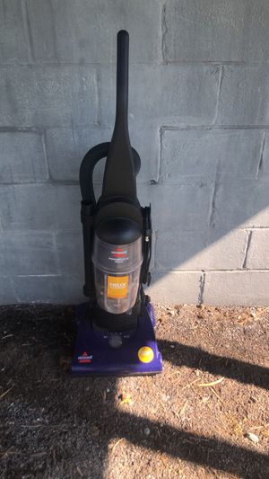 Bissell Vacuum Cleaner for Sale in Kingsport, TN