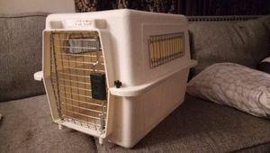 Dog kennel for Sale in Riverdale, GA
