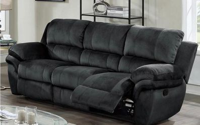 Recliner Sofa for Sale in Doral,  FL