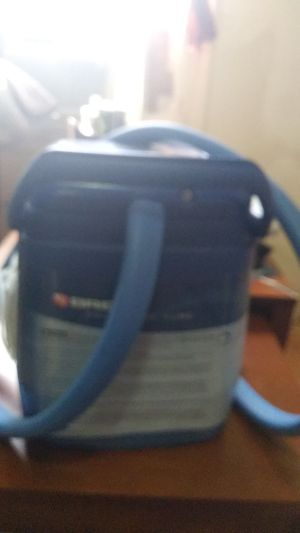 Breg polar care Cube for Sale in Moon, PA