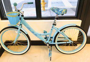 """26"""" Kent La Jolla Cruiser Bike for Sale in Miami, FL"""