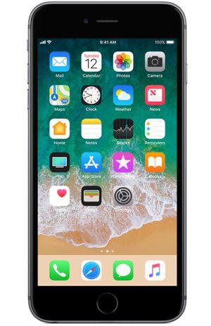 iPhone 6s Plus for Sale in Jonesboro, AR