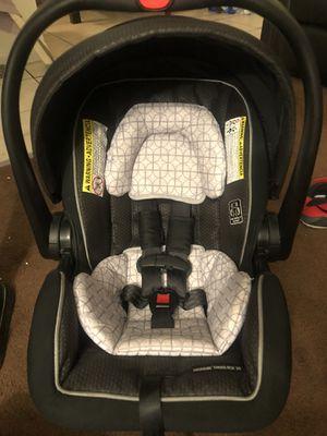 Car seat for Sale in Santa Ana, CA