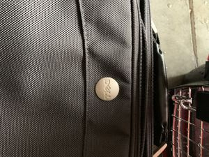 Dell laptop bag for Sale in Naples, FL