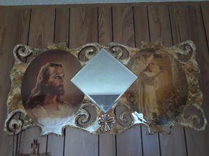 Religious frame for Sale in San Antonio, TX