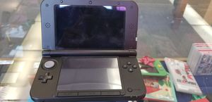 Nintendo 3DS. XL for Sale in Denver, CO