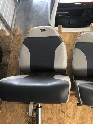 Bass boat seats for Sale in Mesa, AZ