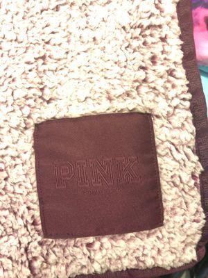 Sherpa blanket for Sale in El Paso, TX