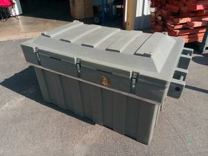 Commercial cooler for Sale in Rancho Cucamonga, CA