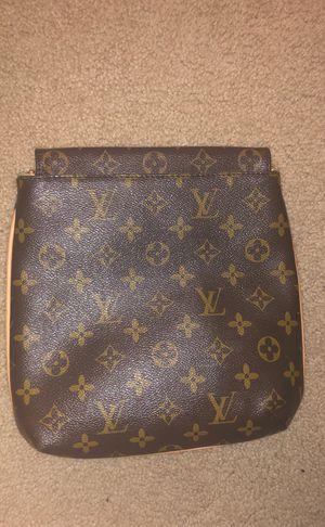 Louis Vuitton bag for Sale in San Marcos, CA